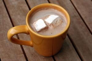 homemade-hot-chocolate-web