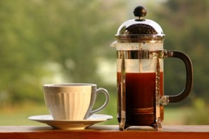 French-Press-Style-Coffee-1626