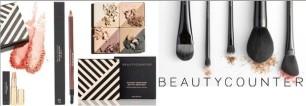 beautycounter-makeup